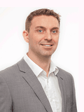 Dara Galavan, Residential & Investment Realty