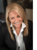 Corinne Sukroo, Bell Real Estate - Olinda