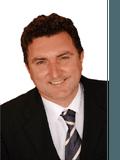 Boris Burcul, astras and burcul estate agents - Surfers Paradise