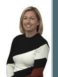 Kelly McCarthy, Kennedy & Hunt - Gisborne