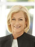 Karen Gray, RE/MAX Results -