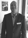 Richard Chapman, Savoy Real Estate - Blackburn