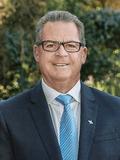 Chris Hingston, Jellis Craig & Company Pty Ltd