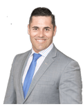 Rob Lamb, Harcourts Coastal  - Gold Coast