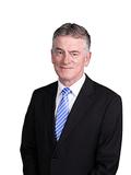 Greg Phillips, First National Real Estate Neilson Partners - Berwick
