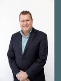 Graham Betts, Darren Jones - Greensborough