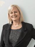 Lesley Bassam, Belle Property - Wahroonga