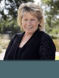 Dorothy Hammond, Ray White - Noble Park/Springvale