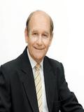 Trevor Avenell, Harcourts Coastal  - Gold Coast