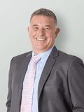 Richard Gardner, Belle Property  - Robina