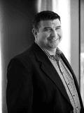 Craig Zamek, Real Estate Services by Mirvac - Glebe