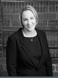 Lisa Palmer,