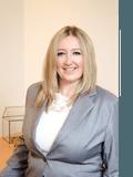 Tania Hansard, Elite Women Real Estate - TEMPLESTOWE