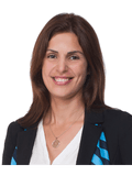 Ola Sabawi, Harcourts - Narre Warren South