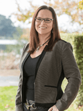 Catherine Halloran, Ray White - Belconnen
