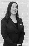 Laura Hext, Halliwell Property Agents - Devonport