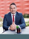 Mark Nejasmic, United Agents Property Group