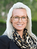 Sarah Case, RT Edgar - Toorak