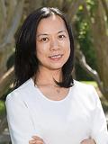 Annie Zeng,