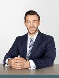 John Grayson, Merc Real Estate - CASTLE HILL