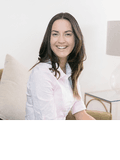 Emily Hayward, Velocity Project Marketing - HAWTHORNE