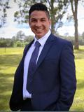 Felipe Martin, Martin & Partners Real Estate - Riverstone