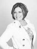 Julie Harris, RE/MAX - United Vision