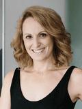 Nadija Begovich, Altitude Real Estate - Subiaco