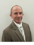 Warren King, TP World - Mudgeeraba