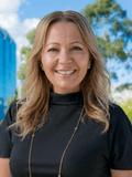Jennifer Khoury, Ray White - Bankstown