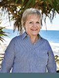 Suzanne Annabel, Leading Realty Sunshine Coast - MOOLOOLABA