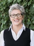 Helen Byford, McGrath - Bowral