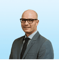 Troy Gibson, Colliers International - Wollongong