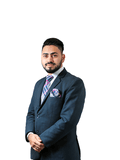 Gary Singh, Augment Real Estate - POINT COOK