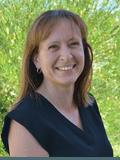 Joanne Wiseman, Adept PM - GREENWOOD