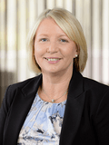 Robyn Munro-Browne, Connect Home - BAULKHAM HILLS