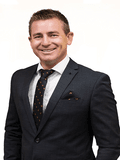 Shane Holland, All Properties Group - Head Office