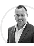 Rodney Goodwin, Premier Estate Agents - Newcastle/ Lake Macquarie