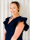 Nicole Polley, Polleys Realty and Consulting - Jimboomba