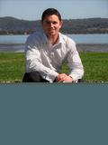 Scott D'Ombrain, Ray White Surfside Properties - Ulladulla
