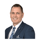 Glenn Donnelly, City Residential Real Estate - DOCKLANDS