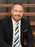 Grant Wilkins, Starr Partners - North Richmond