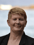 Cheryl Wright, George Brand Real Estate - Terrigal