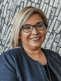 Claudia Escobar, Crafted Property Agents - BROWNS PLAINS