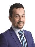Ramez Riad,