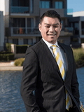 Peter Tran, RAY WHITE - CAROLINE SPRINGS
