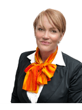 Belinda Sealby Radford,