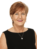 Christine Nichols, PRDnationwide - Hobart