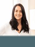 Carla Alam, Breakfast Point Realty - Breakfast Point