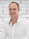 Maarten Gravendyk, Burleigh First National